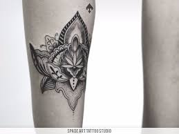 spade art tattoo studio ho chi minh city all you need to know