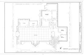 club floor plan file floor plan zilker park club house 200 clubhouse road