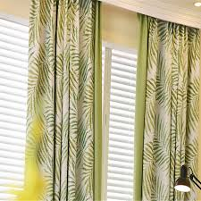 Beads For Curtains Decorative Beads Curtains Decorative Beads Curtains Suppliers And