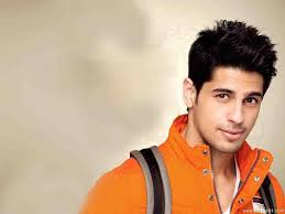 sidharth malhotra upcoming movies complete list in 2017 2018 and