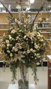 Hotel Flower Decoration Large Silk Floral Arrangements Foter