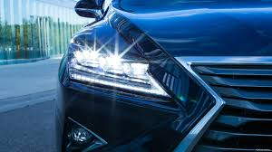 lexus dealers near memphis tn find out what the lexus rx has to offer available today from