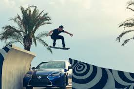 park place lexus general manager video here u0027s how the lexus hoverboard actually works u2026 the crux