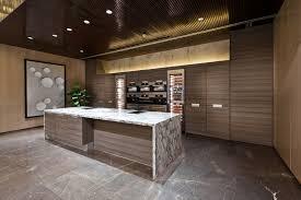 modern wood kitchen design 50 high end dark wood kitchens photos designing idea