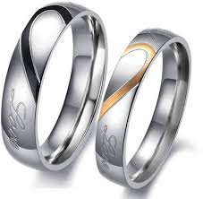 couples jewelry rings images Love couple rings buy love couple rings online at best prices in jpeg