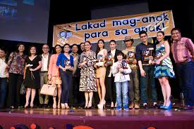 abscbnpr com u2013 abs cbn programs and personalities awarded with