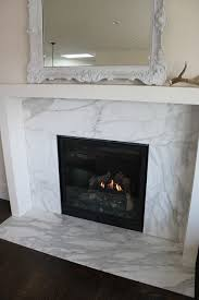 best 25 modern mantle ideas on pinterest modern fireplace
