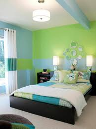 Most Popular Bedroom Colors by Color Bedrooms Pictures Options U Ideas Hgtv Green Green Bedroom