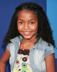black little girls hairstyles for hair hairstyle picture magz