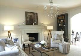 Best Flooring For Living Room Lamp For Living Room View In Gallery Floor Lamp In The Living Room