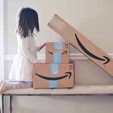uggs for kids black friday amazon amazon prime day 2017 prime day deals u0026 steals you need lovely