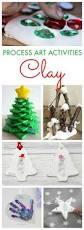 865 best christmas for kids images on pinterest christmas