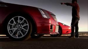 cadillac ats review top gear cadillac ctsv vs california drag race top gear usa