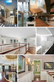 Home Stairs Design by 433 Best Foyer And Staircase Designs Images On Pinterest Homes