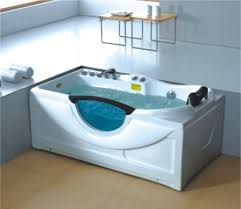 bathtub liner prices bathroom design