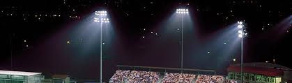 led ball field lighting outdoor sports lighting led sports field lighting