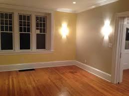 quikrete epoxy garage floor coating msds full size of outdoor
