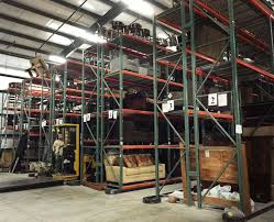 home interiors warehouse about us nw home interiors bend or