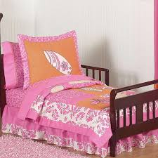 toddler bed bedding for girls decorating idea for girls toddler beds babytimeexpo furniture