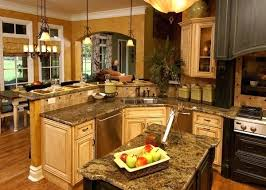 kitchen plans with islands kitchen plans with island kitchen island plans pictures ideas