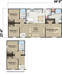 mobile homes floor plans manufactured homes floor plans redman homes