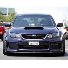 small subaru hatchback ht autos fender flares 2011 2014 wrx sti fastwrx com