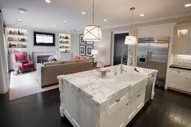 kitchen design pictures remodel decor and ideas kitchen