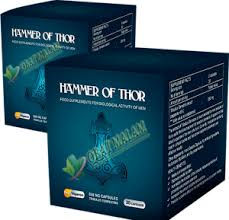 obat thors hammer asli obat kuat paling efektif diindonesia