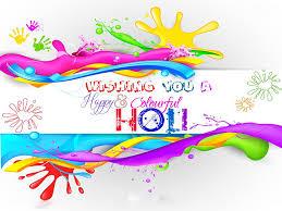 top 10 holi greeting cards wallpaper educational entertainment