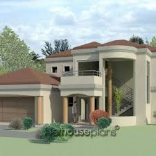 tuscan style home plans modern tuscan style house plans