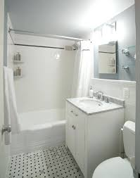 small traditional bathrooms traditional bathroom ideas photo gallery full size of designs photo