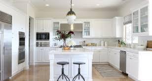 High Gloss White Kitchen Cabinet Doors Enjoyable Figure Isoh Unusual Mabur Impressive Uncommon Unusual