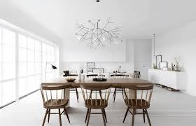 kitchen enthralling nordic kitchen design kitchens u201a kitchen