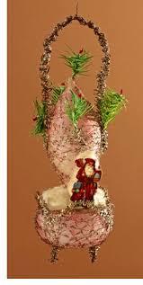 91 best antique ornaments images on