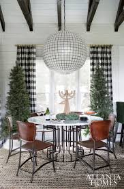 Dining Room Furniture Atlanta 107 Best Dining Rooms Images On Pinterest Dining Room Design