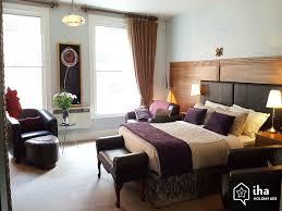 chambre d hotes dublin chambres d hôtes à dublin iha 5914