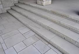 stair treads select stone