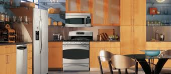 Sears Kitchen Cabinets Black Appliances Kitchen Cream Cabinets With Mocha Glaze Cream
