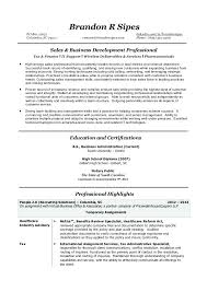 100 nail tech resume sample cosmetology resume template 28