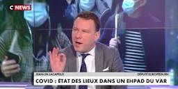 img.lemde.fr/2021/01/22/0/0/1432/716/1440/720/60/0...