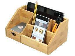 Post It Desk Organizer Desk Desktop Organiser Windows 8 1 Desktop Organizer Nz Smart