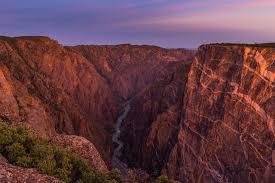 black canyon mowryjournal com
