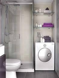 Minimalist Bathtub Bathroom Minimalist Bathroom With Round Silver Modern Bathtub