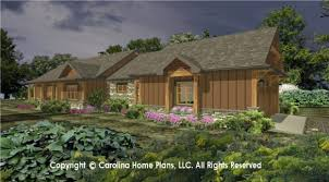 small craftsman bungalow house plan chp sg 979 ams sq ft small craftsman cabin house plan chp sg 1688 aa sq ft affordable