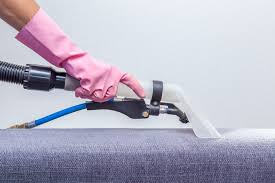 Upholstery Cleaning Perth Providing Best Results For Upholstery Cleaning In Perth