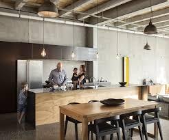 Small Industrial Kitchen Design Ideas Kitchen Decorating Small Commercial Kitchen Design Modern