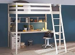 solde chambre enfant superbe chambre a coucher complete pas cher 8 soldes meuble
