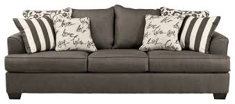 Upholstery Fabric Mississauga Smith Brothers Of Berne Inc Guide To Upholstery Finding The Couch
