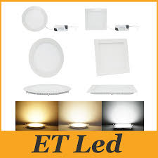 online get cheap led panel ip44 aliexpress com alibaba group