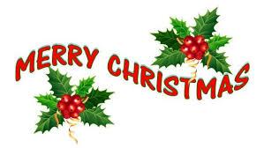 merry christmas banner merry christmas banner bncouragedbylove